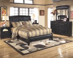 Huey Vineyard Queen Sleigh Bed by Amazon Com Ashley Furniture Signature Design Harmony Dresser