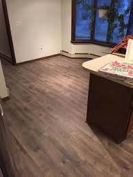 how to install pergo transitions diy pinterest woodwork