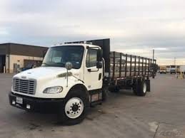 Stake Trucks In Dallas, TX For Sale ▷ Used Trucks On Buysellsearch 2014 Used Isuzu Npr Hd 16ft Box Truck With Lift Gate At Industrial Cars Dallas Tx Trucks Carnaval Auto Credit East Texas Diesel Dallasfort Worth Area Fire Equipment News New 2018 Toyota Tundra Limited 57l V8 Vin Freightliner In For Sale On Boss Tow Insurance Tx Pathway Puma Van Lines About Our Custom Lifted Process Why Lewisville Jerrys Buick Gmc In Weatherford Serving Arlington Fort