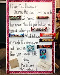 Messages To Write In Boyfriends Birthday Card Lovely Candy Bar Poster Ideas With Clever Sayings Creative