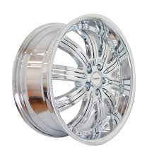 4 GWG Wheels 20 Inch Chrome Inserts Rims Fits JEEP CHEROKEE LIMITED ... Bob Hitchcocks Ctp New 2019 Jeep Cherokee For Sale Near Boardman Oh Youngstown 2x Projector Led 5x7 Headlight Replacement Xj Used 1998 Jeep Cherokee Axle Assembly Front 4wd U Pull It Truck Bonnet Hood Gas Struts Shock Auto Lift Supports Fits 1992 Parts Cars Trucks Pick N Save Columbiana 4 Wheel Youtube Grand Archives Kendale 2018 Spring Tx Humble Lease Jacksonville Nc Wilmington Grand Colorado Springs The Faricy Boys