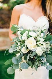 169 Best The Wedding Bouquet Images On Pinterest