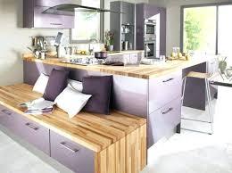 meuble cuisine original meuble cuisine original drawandpaint co