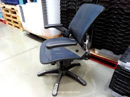 Alera Mesh Office Chairs furniture personable office chair costco furniture home chairs
