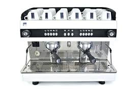 Lavazza Coffee Maker Machines John Lewis