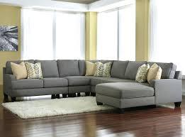 Gray Sectional Sofa Ashley Furniture by Sectional Ashley Grey Herringbone Sectional Sofa Ashley Alliston