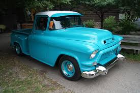 File:57 GMC Pick-Up (7444805642).jpg - Wikimedia Commons 1954 Gmc Truck Pick Up Chevy Shoptruck Hot Rod Street 1947 48 49 Chevrolet Ck Wikipedia Introduces The Next Generation 2019 Sierra 2018 Silverado 2500hd 3500hd Fuel Economy Review Car Used Cars Seymour In Trucks 50 And File1955 150 Pickup 1528jpg Wikimedia Commons 10 Vintage Pickups Under 12000 The Drive 2015 1500 Slt At Watts Automotive Serving Salt Lake Junkyard Rescue Saving A 1950 Truck Roadkill Ep 31 Youtube 1948 Lwb 5 Window Other Pickup Not Chevy 47 51 52 53 2008 2500 Hd Awd Crew Cab Lwb For Sale In La Sarre Sussex Classic Vehicles