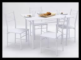 cuisines chez but surprenant chaises de cuisine chez but chaises de cuisine chez but