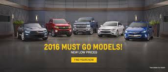Heaton Chevrolet | Your Quincy & Jacksonville Chevrolet Dealer ...