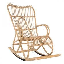 Marlène Vintage Rattan Rocker Chairrestoration Hashtag On Twitter Antique Rocking Chair Seat Replacement And Painted Finish Weave Seats With Paracord 8 Steps With Pictures Chair Thana Victorian Balloon Back Cane Antiques Atlas Hans Wegner Style Rope New 112 Dollhouse Miniature Fniture White Wooden Low Side Woven Seat Back Restoration Products Supplies Know Your Leg Styles Two Vintage Chairs Stock Image Image Of Objects 57683241
