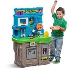Step2 Kitchens U0026 Play Food by Babygiftsoutlet Com Kitchens Playfood U0026 Housekeeping