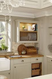 kitchen pendant lights for kitchen home depot shaker cabinets