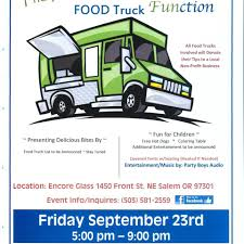 Food Truck Function - Home | Facebook
