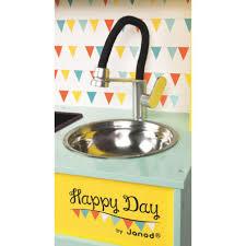 küche happy day inkl zubehör