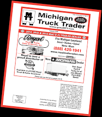 Michigan Truck Trader | Welcome Classic Truck Trader Wallpapers Hd Quality Big Magazine Pictures Class 7 8 Heavy Duty Cventional Sleeper Trucks For Sale Dump Tarps Kits Or In Tn As Well Used Pickup Quailty New And Used Trucks Trailers Equipment Parts For Sale Texas Truck Trader Ripple Machinery Car And Iota Online Best Of Diesel 7th And Pattison The 25 Best Semi Trailers For Sale Ideas On Pinterest Small