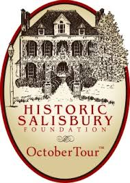Thread Shed Salisbury Nc by Tickets The 42nd Annual Octobertour October 14 U0026 15 2017