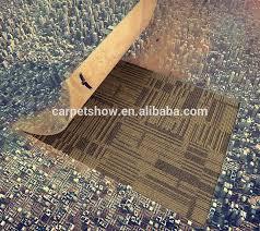 carpet tiles for office floor zyouhoukan net