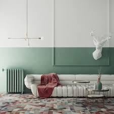 Furniture Martha Stewart Home Collection Macys