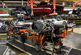 Corvette Plant Tours To Be Halted Through 2018 | Hemmings Daily Where Are The Gm Workers Now Youtube Faces Fiscal Political Minefields As It Asses Plants Woman In Custody After Dtown Garbage Truck And Suv Crash Plant Arlington Looks To Wind Power Its Future Nbc 5 Saic Build Small Cars For Emerging Markets The 13000th Vehicle Rolls Off Line At Gms Flint Assembly Bannister Chevrolet Buick Gmc Ltd Is A Edson Fiat Chrysler Move Some Truck Production Michigan From Mexico Plant Oshawa Wont Produce Resigned 2019 Sierra Chevy Pickups Drive Suppliers Add Jobs Facilities Business Pickup Sales Run Out Of Gas Closes Holden Australia Motor Trend