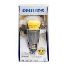 led bug light bulb led my bookmarks