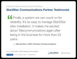 VOIP Resellers Succeed With Star2Star Communication Systems Network Terminologies Werpoint Slides Ip Telephony Using Callmanager Lab Portfolio Voice Over Ip What Is Voip For Business 24 Best Voip Images On Pinterest Digital Patent Us240086093 Security Monitoring Alarm System Best 25 Voip Providers Ideas Phone Service Bsip1us Dect Basestation User Manual Bkbook Siemens Hdware Archives Insider Pbx Phone System Anatomy Guys Roadshow 2014 Review Pascom Our Blog News The Latest On 3cx And Elastix Yealink T4s Phones It