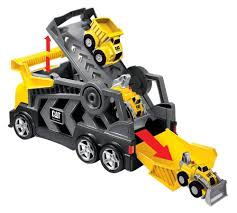 Amazon.com: Mega Bloks Caterpillar Constructor: Toys & Games Mega Bloks Caterpillar Lil Dump Truck Highquality Crisbordalaser Buy Centy Toys Concrete Mixer Yellow Online At Low Prices In India Cat Urban Office Products Large Megabloks Cat Dump Truck Brnemouth Dorset Gumtree 13 Top Toy Trucks For Little Tikes Storage Accsories Dropshipping 2 1 And Plane Assembled Blocks Spacetoon Store Uae Large Value 3 Pack Cstruction Site Light With Pintle Hitch Plate For And Small Tonka Or Bloks Large Cat Dumper Truck Blantyre Glasgow John Deere Vehicle Walmartcom