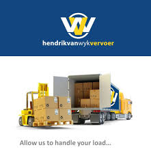 Contact Us Today To Find Out How We Can... - Hendrik Van Wyk Vervoer ... Hendrik Van Wyk Vvoer Pty Ltd Home Facebook I84 Tremton To Twin Falls Pt 13 Bkb Van Wyk Tnsiams Most Teresting Flickr Photos Picssr Sheldon Orabs On Twitter Thanks Van Trucking For Donating Hollands Transway Rolls Out Green Program Receives Tional Heartland Express North Liberty Ia Rays Truck Photos Freight Lines Address Wwwtopsimagescom 2014 Imta Supplier Towing Membership Directory By Iowa Motor 9 Things You Must Know Get A Handle Def