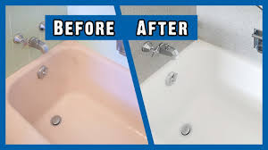 Reglazing Sinks And Tubs by Countertop Refinishing Buffalo Ny Bathtub Refinishing Buffalo Ny