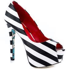 cheap gold high heels for women is heel part 664