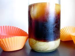 Triple Grande Pumpkin Spice Latte Calories by Vegan Iced Pumpkin Spice Latte Cupcakes And Showtunes