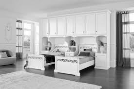 Bedroom Black And White Ideas For Teenage Girls Mudroom Living Modern Expansive Carpenters Bath
