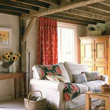 Country Style Living Room Curtains by 999 Best Decorating With Red Images On Pinterest French Style