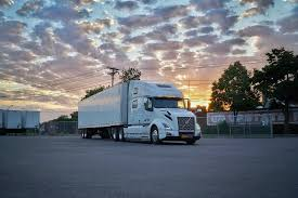 Trucking Company Rochester NY   US Commercial Freight   Home Trucking Companies Directory Truck Pay Cdl Traing Prime Inc And Youtube That For In Nj Best Commercial Drivers License Wikipedia Elite Gasfield Services Companysponsored Cdl Rosedale Hfcs In North Carolina Local Driving Loudon County Hiring Drivers Eastern Us Wa State Licensed School Program Burlington Schools Roehl Transport Roehljobs Walmart Truckers Land 55 Million Settlement For Nondriving Time Pay Dalys Blog New Articles Posted Regularly