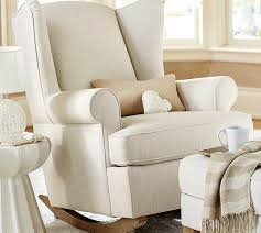 rocking chair Archives Red Soled Momma