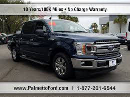 Palmetto Ford Lincoln | Ford Dealership In Charleston SC 1949 Ford F1 Pickup Picture Car Locator Auto Home Facebook 2010 F150 Price Photos Reviews Features 2011 Photo Gallery Autoblog How To Recharge Air Cditioning Fordtrucks Palmetto Truck Sales New Used Dealer Miami Fl Larry H Miller Provo Dealership In Ut Paper Premier Near Jacksonville Cars For Sale Commercial Trucks Find The Best Chassis Bed Amazing Design To Buy Or Lease Suvs Sedans Carlise Pa