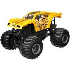 Hot Wheels Monster Jam Max-D Gold Vehicle - Walmart.com Maximum Destruction Monster Truck Toy List Of 2017 Hot Wheels Jam Trucks Wiki Battle Playset Walmart Intended For 1 64 Max D Yellow 2016 New Look Red Includes Rc Remote Control Playtime Morphers Vehicle Jual Stock Baru Monster Jam Maxd Revell Maxd Model Kit Scratch Catchoftheday