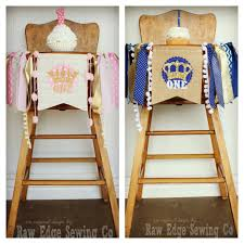 Indoor Chairs. Winnie The Pooh Chair: Winnie The Pooh Swing ... With Hat Party Supplies Cake Smash Burlap Baby High Chair 1st Birthday Decoration Happy Diy Girl Boy Banner Set Waouh Highchair For First Theme Decorationfabric Garland Photo Propbirthday Souvenir And Gifts Custom Shower Pink Blue One Buy Bannerfirst Nnerbaby November 2017 Babies Forums What To Expect Charlottes The Lane Fashion Deluxe Tutu Ourwarm 1 Pcs Fabrid Hot Trending Now 17 Ideas Moms On A Budget Amazoncom Codohi Pineapple Suggestions Fun Entertaing Day