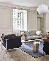 dänisches design hay für eine moderne und stylische