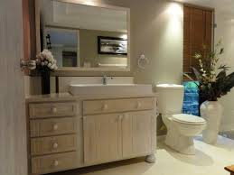 Ikea Bathroom Vanities Australia by Ebay Bathroom Vanities Australia Home Design Ideas