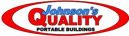Storage Sheds Leland Nc by Johnson U0027s Quality Portable Buildings Nc And Sc