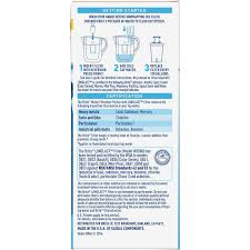 Brita Faucet Filter Replacement Instructions by Amazon Com Brita Longlast Replacement Filters For Pitchers And