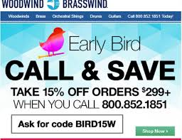 Zzounds Store Coupons - Deals On Superdry Coats Mlb Tv Coupon Codes 2018 Lowes Discount Prime Sport Coupon Codes 3 Valid Coupons Today Updated Goodsync Code July 2019 Code Promo Europcar Autriche Checks Unlimited Tv Deals Pc World Shopping Sites Combine Mperks And Manufacturer Coupons Sthub September Earthbound Trading Company Primesport Com Forever21promo Scoot Parktofly Discount Spinner Luggage Sets La Tan Deal Replacement Slipcover Outlet The Brick January Fantastic Sams Primesport Final Four Buy Ncaa
