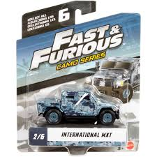 Fast & Furious Camo Series International MXT Vehicle - Walmart.com Pickup Trucks For Sale In Texas Brilliant 2009 Gmc Sierra 1500 Crew Intertional Cxt 1920 New Car Update Navistar Gets Fast And Furious With Mxt Movie Truck Trend News Rxt 2018 2019 Reviews By Girlcodovement Rare Low Mileage 4x4 95 Octane Intertionalmxt Gallery Amazoncom Matchbox 2015 Mbx Heroic Rescue Mxtmva Cxt Worlds Largest For By Carco 2008 Military Extreme Okotoks Collector