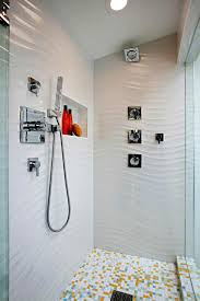 32 Best Shower Tile Ideas And Designs For 2019 Small Bathroom Ideas Small Decorating On A Budget Bathroom Tile Ideas Full Layout Inspiration Renovations The Four Laws Of Tiling For Kitchens And Bathrooms Top 20 Trends 2017 Hgtvs Decorating Design 8 Remodeling Budget Wall Patterns Tiles Floor Decorative Better Homes Gardens New Remodel 25 Best About Designs On Pinterest 30 Beautiful For 2019 Shop Whats The My Straight Or Staggered