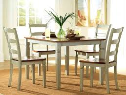 Wayfair Formal Dining Room Sets by Furniture Beautiful Dinette Sets Houston And San Antonio Dining