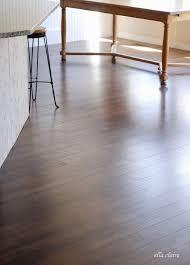 Kensington Manor Handscraped Laminate Flooring by 13 Best Floors Images On Pinterest Basement Ideas Flooring