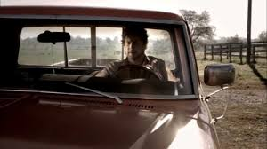 Lee Brice - I Drive Your Truck (Official Music Video) - YouTube Various Artists Now Thats What I Call Acm Awards 50th Lee Brice Meets The Parents Who Inspired Drive Your Truck Songwriter Now Drives Her Brothers Country Star Helps Return Fallen Soldiers To His Family Catch Of The Day Stephanie Quayle Photos And Morgan Evans At Electric Factory In How To Play Drive Your Truck By Youtube Role Models Pinterest Hard 2 Love Cd Programa Toda Msica Omar Sosa Indicado Ao Grammy Award Coheadline National Tour Dates April 2018 Desnation Tamworth Leebrice2jpg