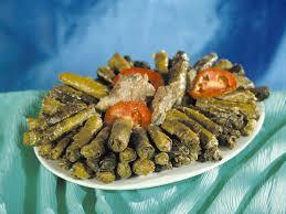cuisine libanaise la cuisine libanaise livre de recettes libanaises