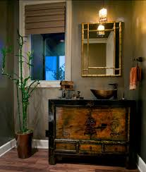 Plants In Bathroom Feng Shui by How To Incorporate The Elements Of Feng Shui Into Your Home