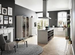 wie gestalte ich den boden in meiner küche küchen design